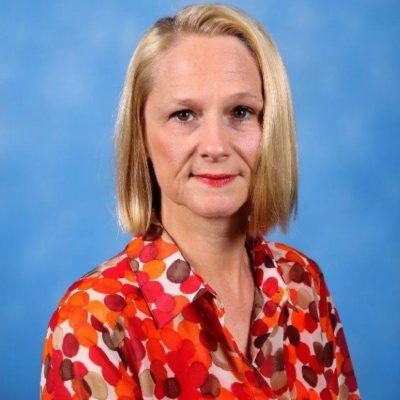 Ondra Hanna